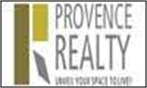 Provence Realty Pvt Ltd