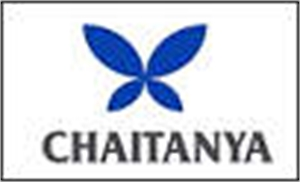 Chaitanya Builders and Leasing Pvt.Ltd.