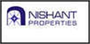 Nishant Properties