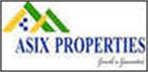 Asix Properties