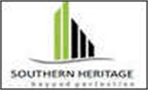 Southern Heritage builders and developers