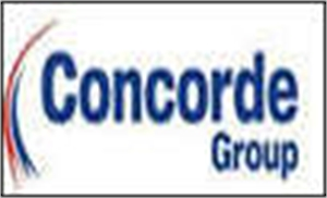 Concorde Housing Corporation Pvt Limited