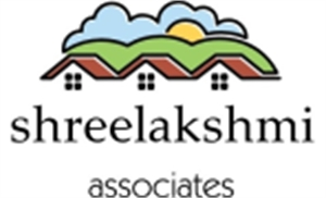 Shree Lakshmi Associates