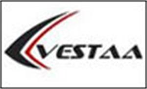 VESTAA Group