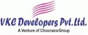 VKC Developers
