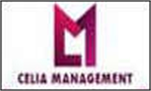 Celia Management Services Pvt. Ltd
