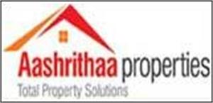 Aashrithaa Properties Pvt.Ltd