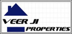 Veer Ji properties