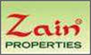 Zain Properties