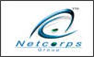 Netcorps Infrastructure Pvt LTd