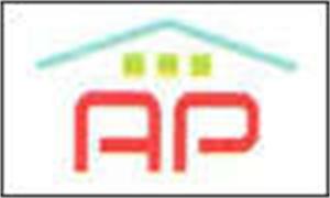 Ample Properties
