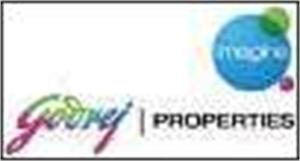 Godrej Properties Ltd.