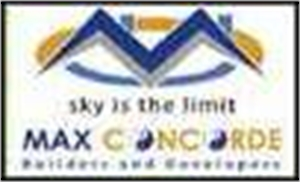 Max Concorde developers