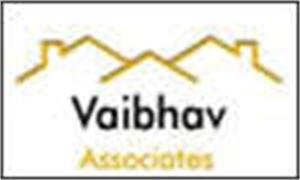 Vaibhav Associates