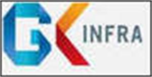 Gayathri Krishna Infrastructure Prospects Pvt Ltd