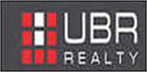 UBR Realty