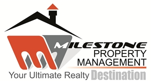 MILESTONE PROPERTY MANAGEMENT