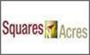 Squares N Acres