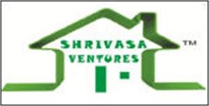 Shri Vasa Ventures