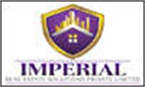 Imperial Real Estate Solutions Pvt Ltd