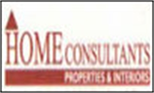 Home Consultants