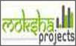 Moksha Projects