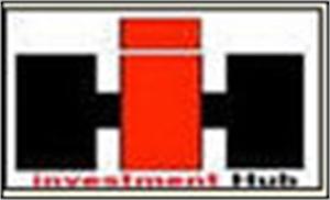 Rudra Associates