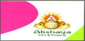 Akshaya Infra & Property