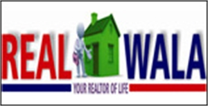 REALWALA Property Consultants