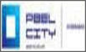 PBEL Property Development (India) Pvt. Ltd.
