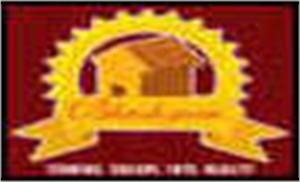 bhasyam developers