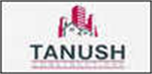 Tanush Constructions