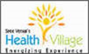 Sree Vensai Realtors Pvt Ltd