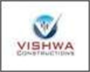 Vishwa Constructions