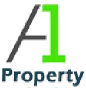 A1 Hyderabad Property's