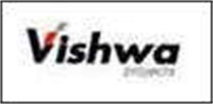 Vishwa Projects