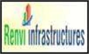 Renvi Infrastructures