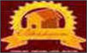Bhashyam Developers