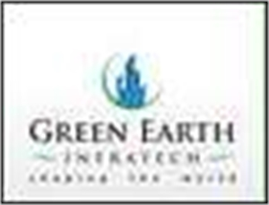 Green Earth Infratech