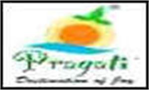 Pragati Green Meadows & Resorts Ltd