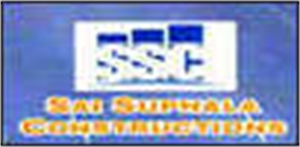 Sai Suphala Constructions