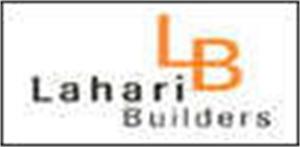 Lahari Builders