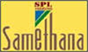 Spl housing pvt ltd