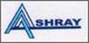 Aashray Realtech Pvt. Ltd.