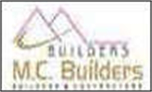 MC Buildcon Pvt Ltd