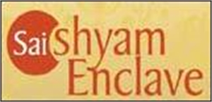 Sai Shyam Developers