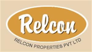 Relcon Properties (p) Ltd.
