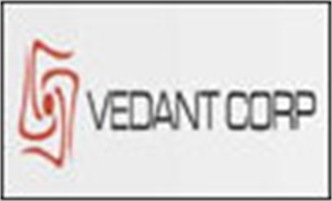Vedant Constructions