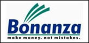 Bonanza Buildtech Pvt Ltd