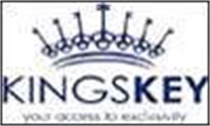 Kings Key